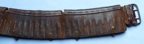 british-boer-war-bandolier-4
