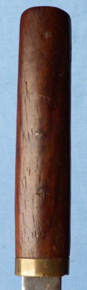british-boer-war-campaign-cutlery-3