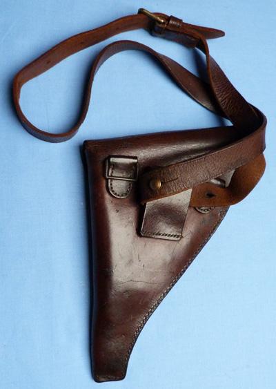 british-boer-war-webley-pistol-holster-2