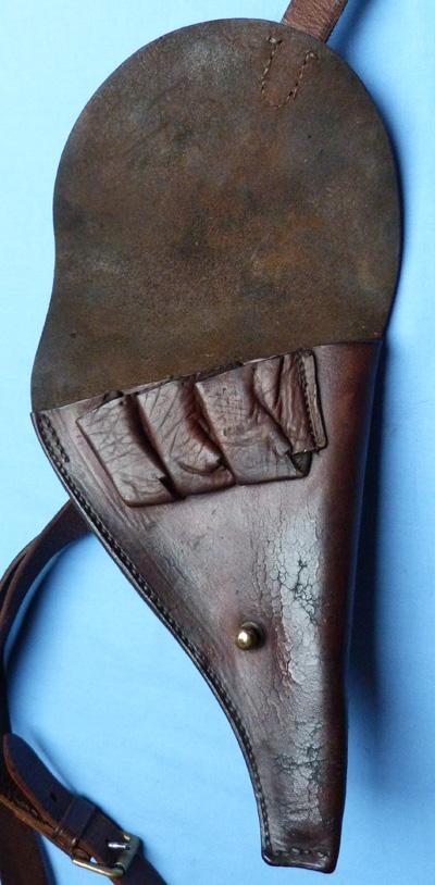 british-boer-war-webley-pistol-holster-5