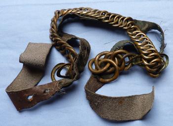 british-brass-chinscales-33