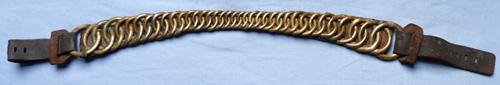 british-brass-chinscales-4
