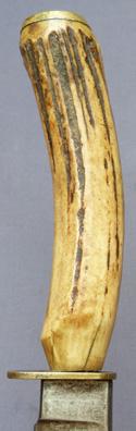british-brass-pommel-knife-2