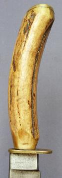 british-brass-pommel-knife-3