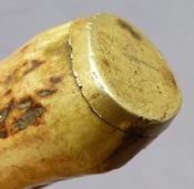 british-brass-pommel-knife-4