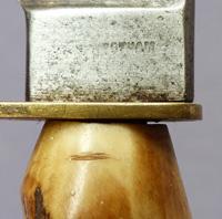 british-brass-pommel-knife-7