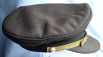 british-caledonian-cap-2