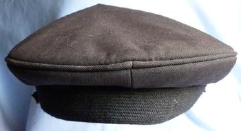 british-caledonian-cap-3