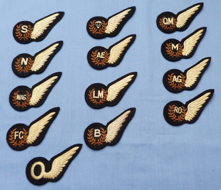 british-cloth-airforce-wing-badges-1