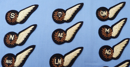 british-cloth-airforce-wing-badges-2