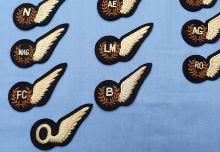 british-cloth-airforce-wing-badges-3