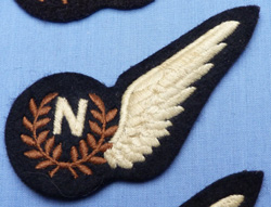 british-cloth-airforce-wing-badges-4