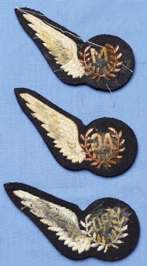 british-cloth-airforce-wing-badges-7