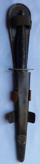 british-commando-dagger-1