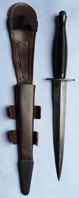 british-commando-dagger-2
