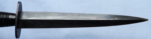 british-commando-dagger-7