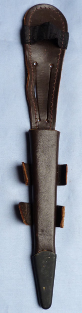 british-commando-dagger-9