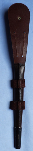 british-commando-dagger-scabbard-2