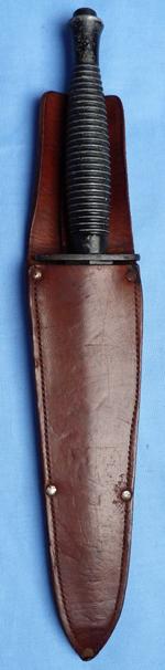 british-commando-knife-1