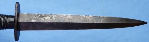 british-commando-knife-8