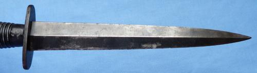 british-commando-knife-9