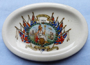 british-empire-1924-dish-1
