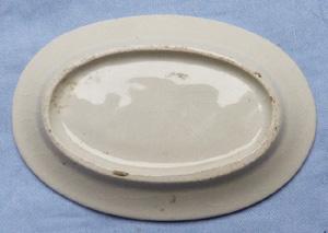 british-empire-1924-dish-2