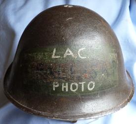 british-falklands-war-helmet-1