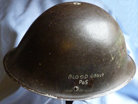 british-falklands-war-helmet-2