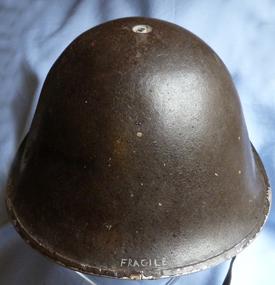 british-falklands-war-helmet-3
