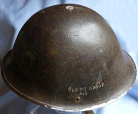 british-falklands-war-helmet-4