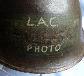 british-falklands-war-helmet-5