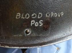 british-falklands-war-helmet-6