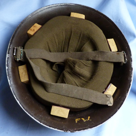 british-falklands-war-helmet-7