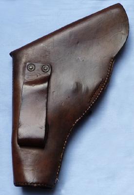 british-flare-pistol-holster-2