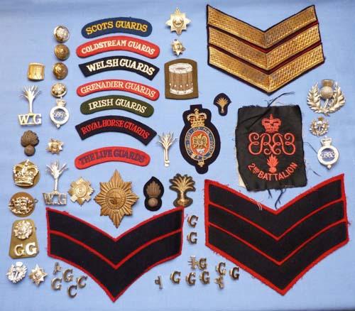 british-guards-regiments-collection-1