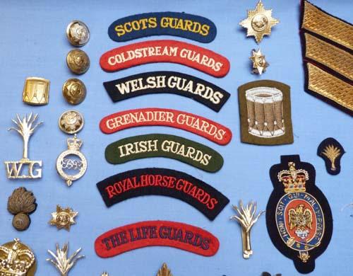 british-guards-regiments-collection-2