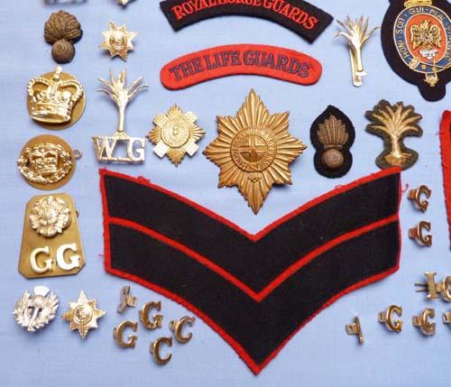 british-guards-regiments-collection-3