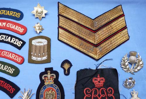 british-guards-regiments-collection-5