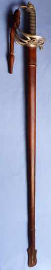 british-indian-police-sword-1