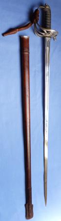 british-indian-police-sword-2