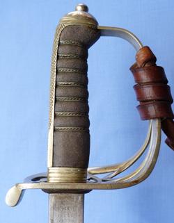 british-indian-police-sword-4