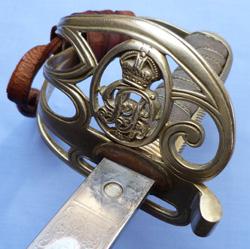british-indian-police-sword-5