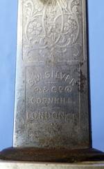 british-indian-police-sword-7