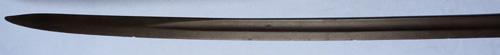 british-indian-sword-10