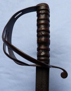 british-indian-sword-2