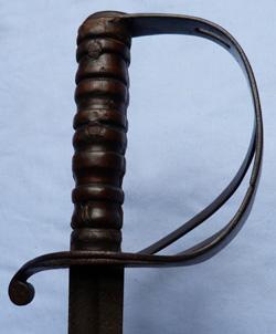 british-indian-sword-3