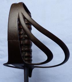 british-indian-sword-4