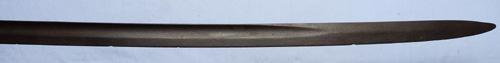 british-indian-sword-9
