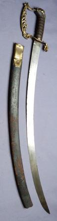 british-infantry-flank-sword-2